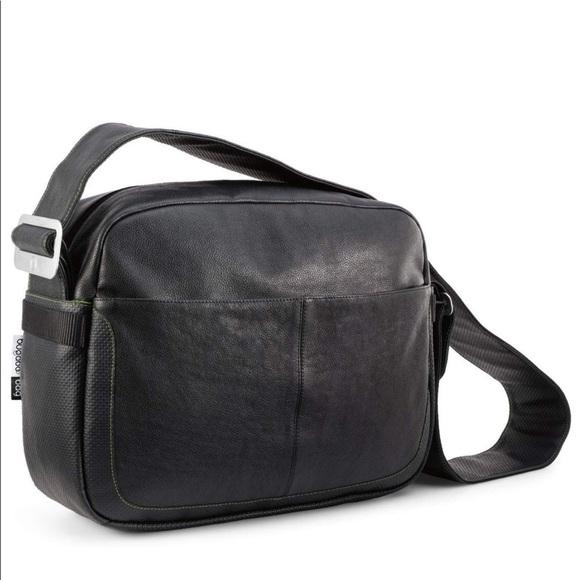 bugaboo Handbags - Bugaboo (Daddy) Diaper Bag